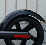 Механічні гальма Segway KickScooter